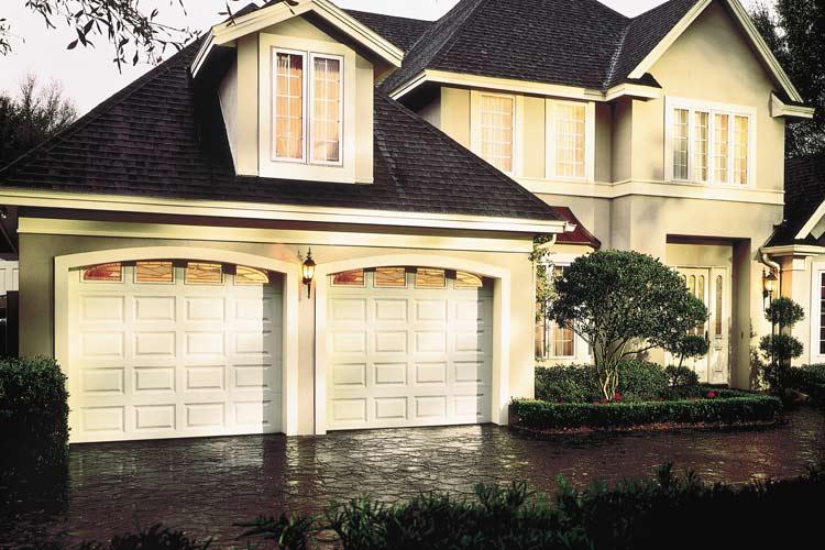 Precision Garage Door Of East Bay Photo Gallery Of