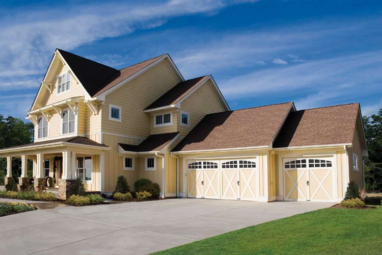 Precision Garage Door Of East Bay Photo Gallery Of